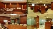 Consolidated Construction Consortium Ltd.