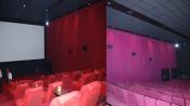 Spice Cinemas, Spice Gold Class, Noida