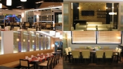 Spice Circle Fine Dining Restaurant, Noida